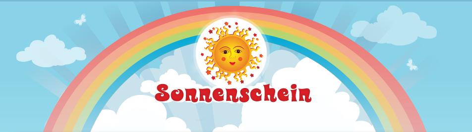 Kita Sonnenschein Hamburg
